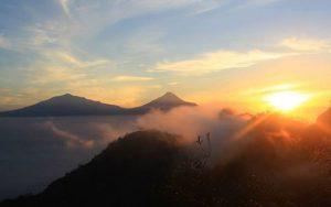 negeri di atas awan, negeri di atas awan jogja, wisata alam jogja, wisata alam terbaik jogja