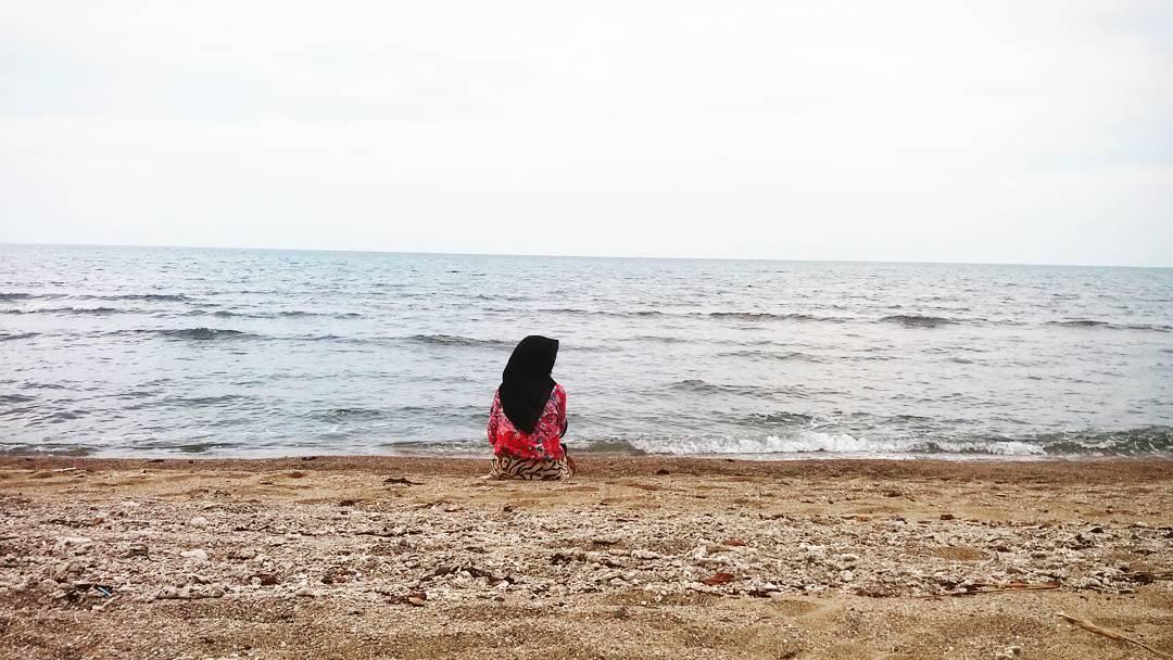 pantai tampora