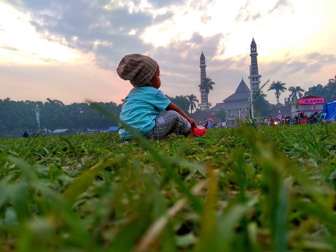 Tempat Wisata Di Jombang Yang Lagi Hits 2019