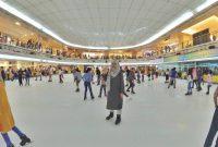 sky rink mall taman anggrek