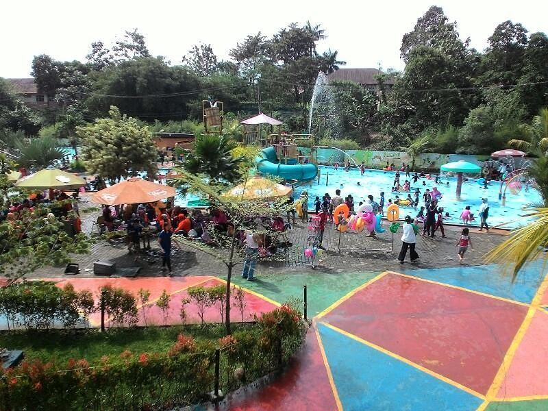 panorama gumati waterpark