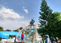 snowbay waterpark
