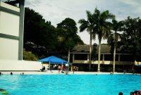 kolam renang tirta yudha