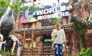 citra raya world of wonders