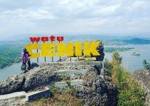 watu cenik wonogiri