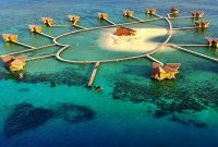 pulau cinta gorontalo