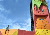 scientia square park serpong tangerang