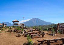 puncak asmoro banyuwangi