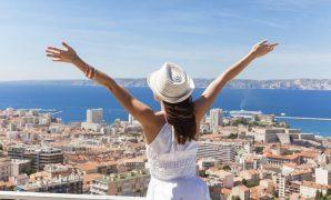 infokost harian untuk wisatawan