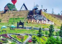 palalangon park ciwidey