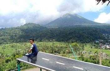 tempat wisata di tomohon sulawesi utara