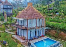 bubu jungle resort ciwidey bandung