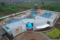go splash panjibuwono bekasi