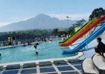 kolam renang aldepos tenjolaya bogor