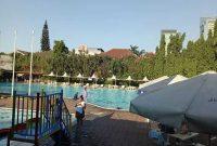 kolam renang citos jakarta selatan