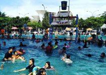 waterboom grage city mall cirebon