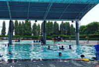 kolam renang batununggal bandung