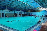 kolam renang salsabila jogja