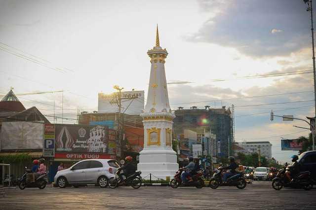 210 Tempat Wisata Di Jogja Terbaru Dan Terpopuler 2020