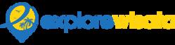 explore wisata logo
