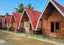 kampung etnik kebumen