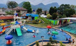 victory waterpark soreang bandung