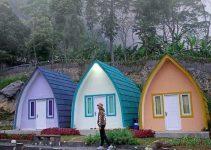 nirvana valley resort bogor