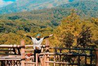wisata negeri bambu prigen pasuruan
