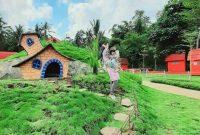 akbar zoo banyuwangi